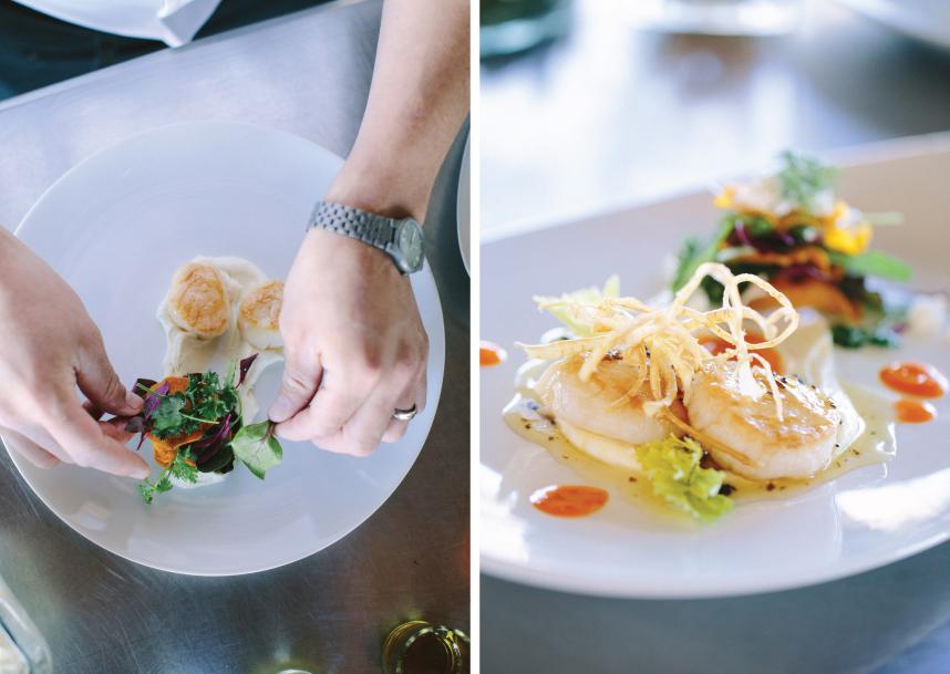 CulinaryCreatives_AshtonDepot_07