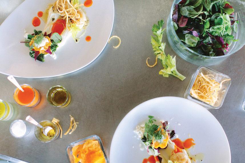 CulinaryCreatives_AshtonDepot_09