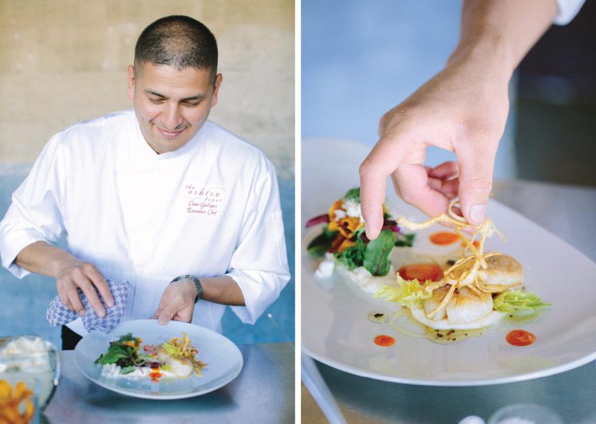 CulinaryCreatives_AshtonDepot_11