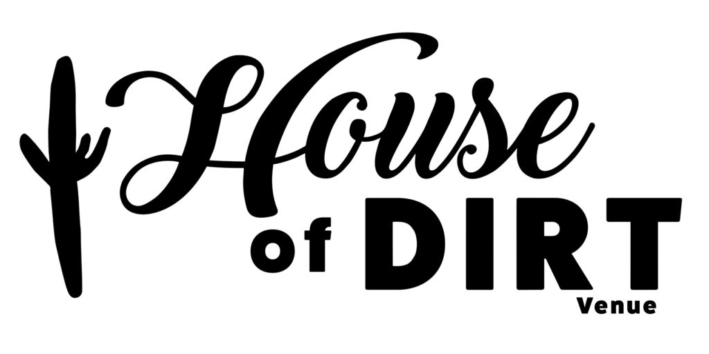 House of DIRT - North Texas