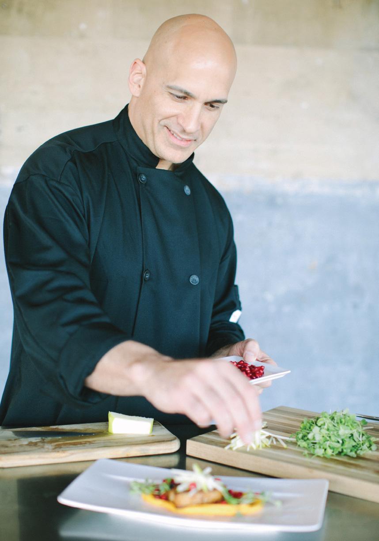 CulinaryCreatives_BeyondtheBox_01