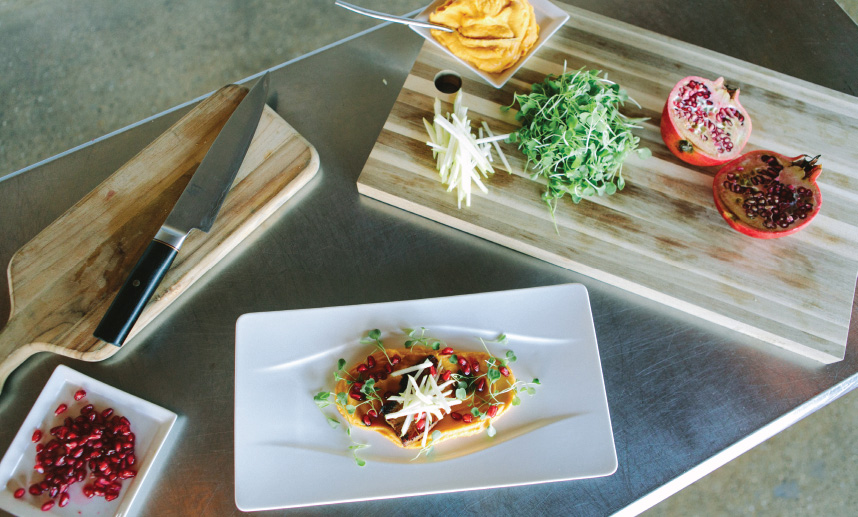 CulinaryCreatives_BeyondtheBox_05