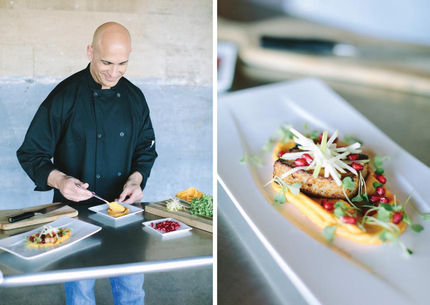 CulinaryCreatives_BeyondtheBox_07