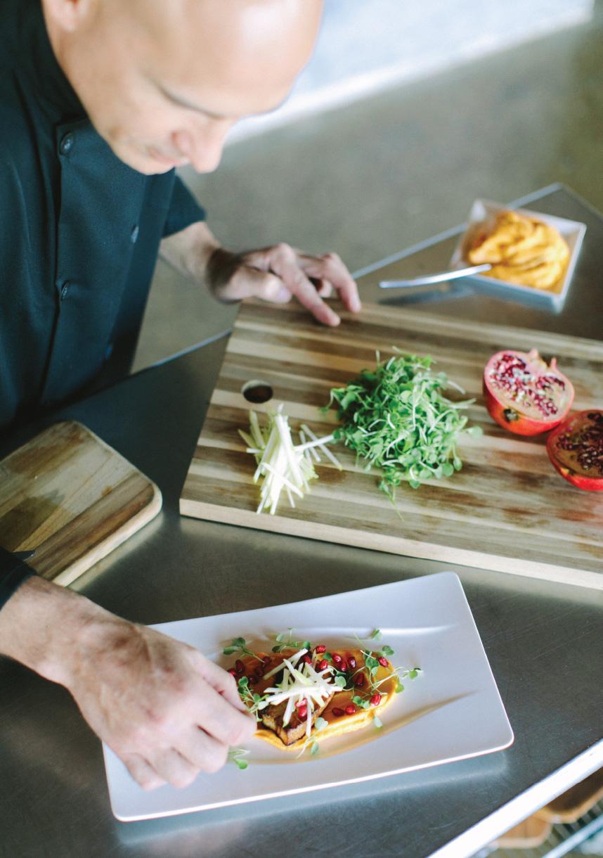 CulinaryCreatives_BeyondtheBox_09