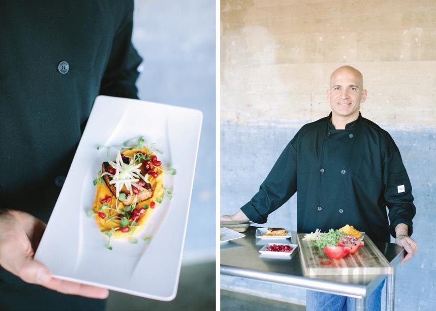 CulinaryCreatives_BeyondtheBox_11
