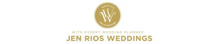 WeddingWalkThrough_JenRios_FW2017-1_02