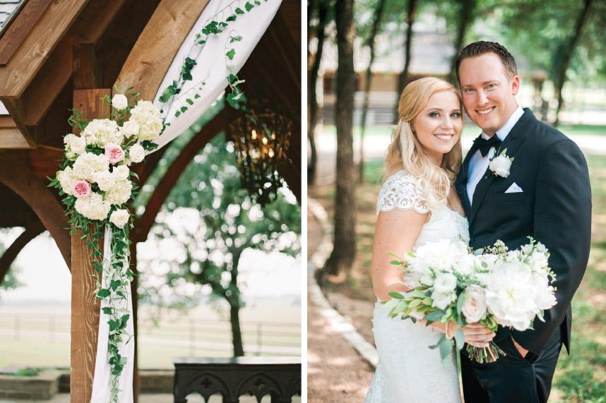 WeddingWalkThrough_JenRios_FW2017-1_06