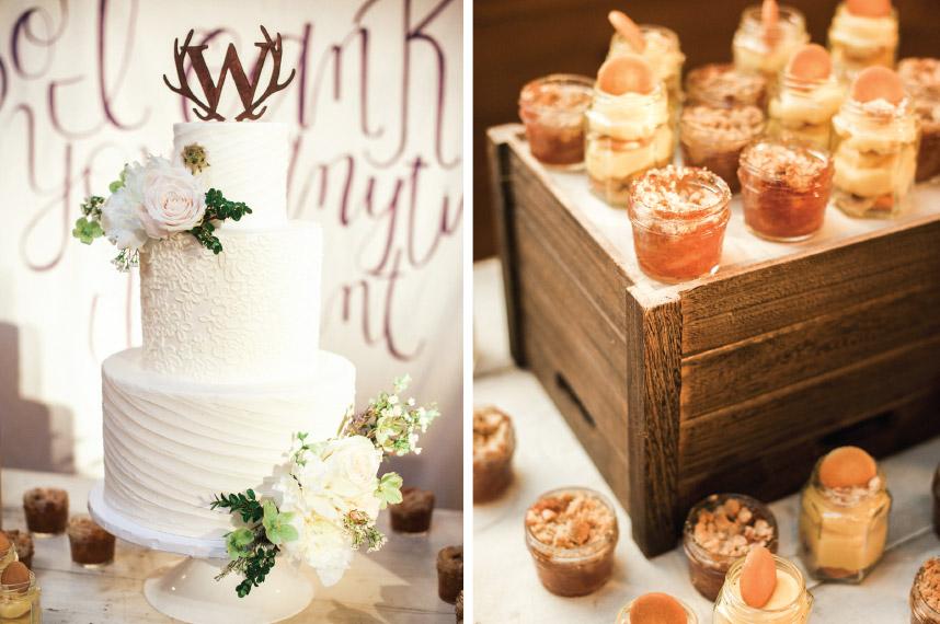 WeddingWalkThrough_JenRios_FW2017-2_06