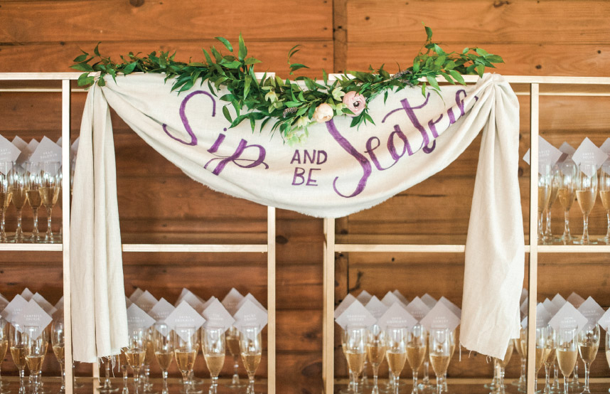 WeddingWalkThrough_JenRios_FW2017-2_08