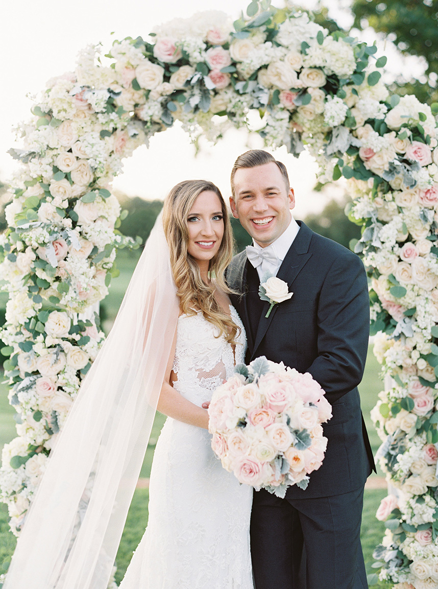 BONT_Kristin&Josh_TracyEnoch_BLOG_11