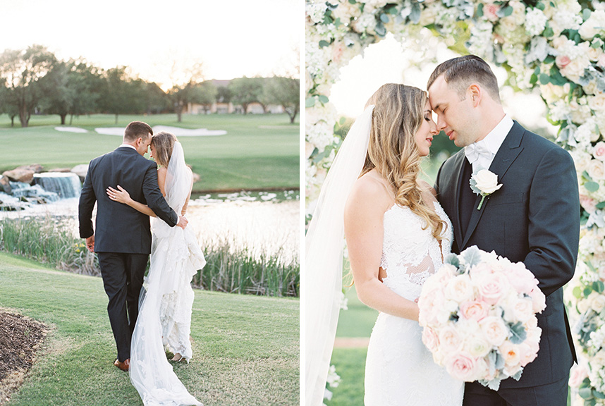 BONT_Kristin&Josh_TracyEnoch_BLOG_12
