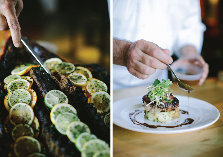 CulinaryCreatives_KentRathbun_03