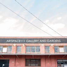 Artspace111 Venues