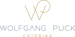 Wolfgang Puck Catering - North Texas