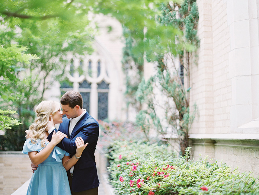 BONT_StephanieBrazzlePhotography_Sutton&Jared copy 7