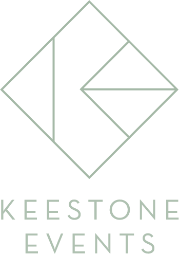 Keestone Events Wedding Planner
