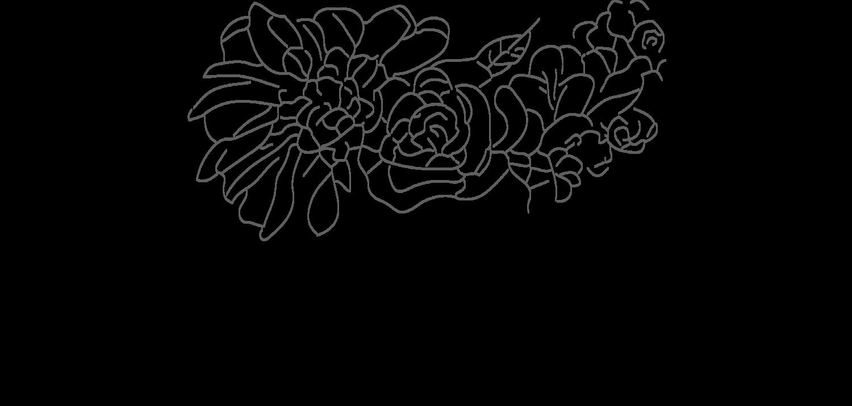 Kate McLeod Studio Floral