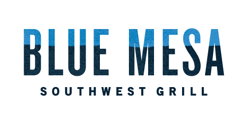 Blue Mesa Grill - North Texas