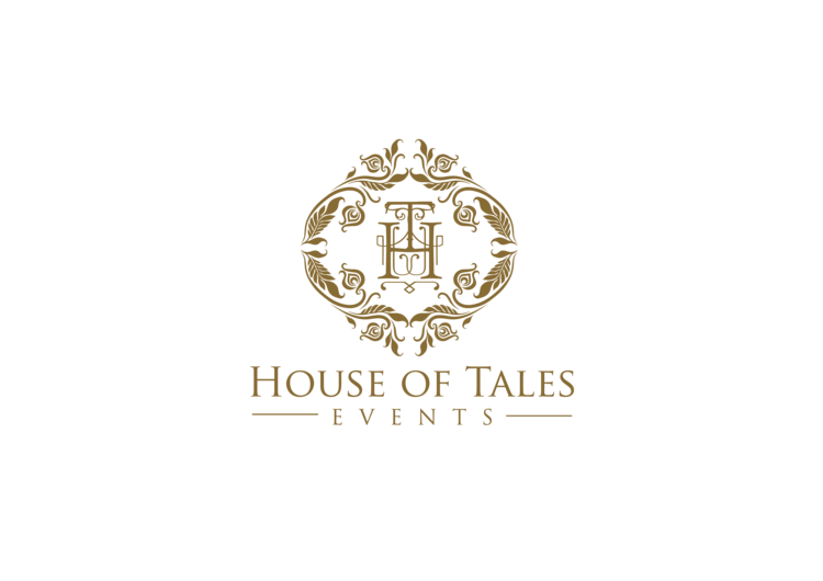 House of Tales Events - North Texas Wedding Wedding Planner