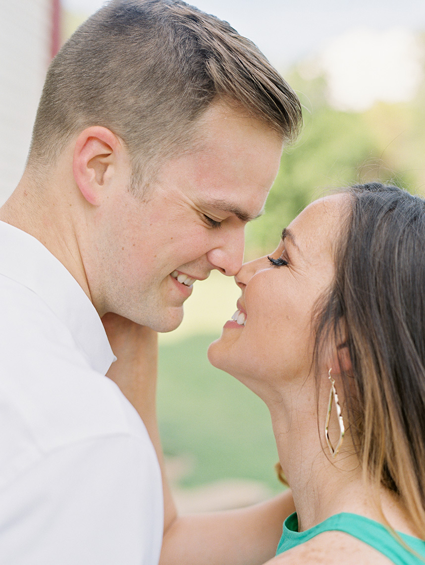BONT_ARPhotography_Engagement_Maddy&Nick_05