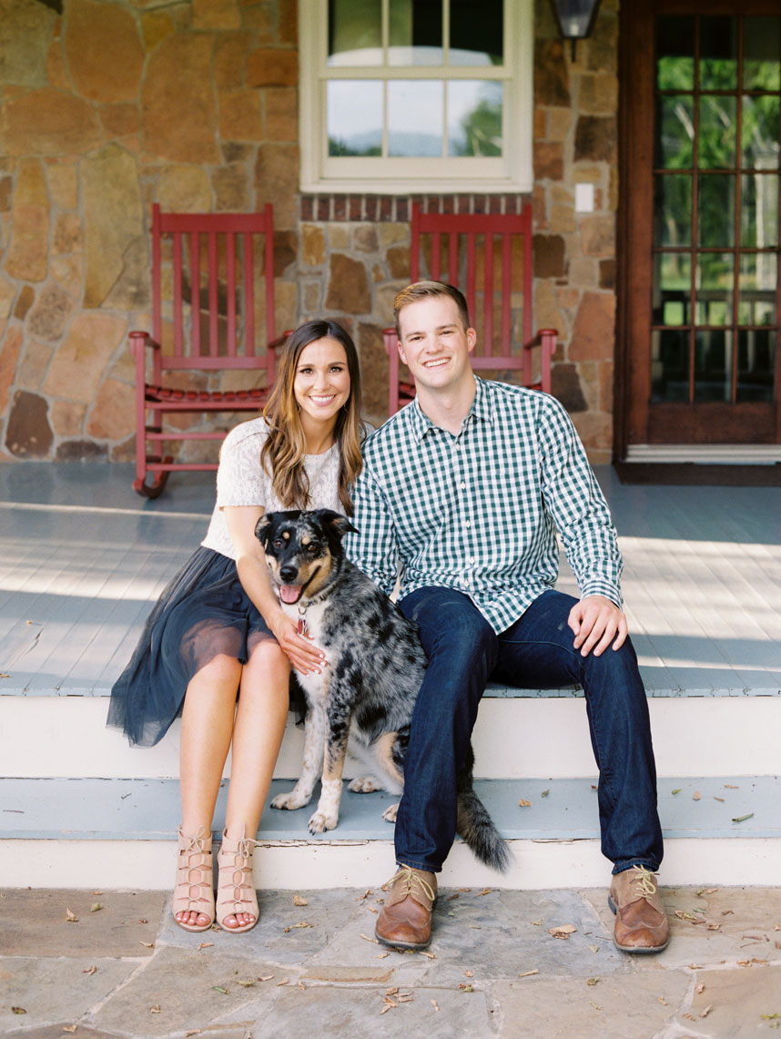 BONT_ARPhotography_Engagement_Maddy&Nick_08