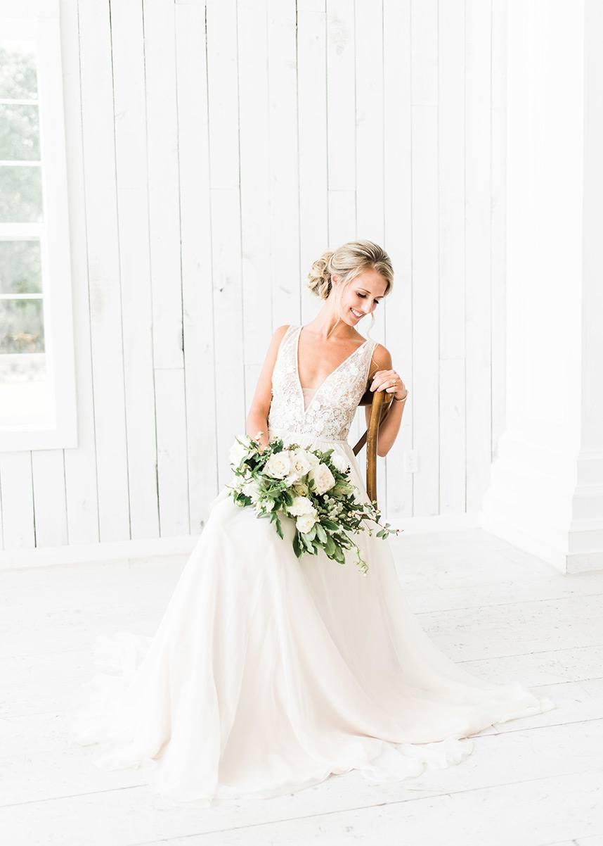 Styled-Bridals-Houston-Wedding-Photographer-Gray-Door-PhotographyLaylee-Emadi-Photography-01