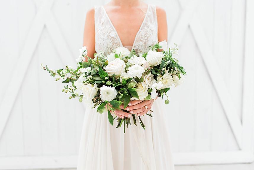 Styled-Bridals-Houston-Wedding-Photographer-Gray-Door-PhotographyLaylee-Emadi-Photography-02