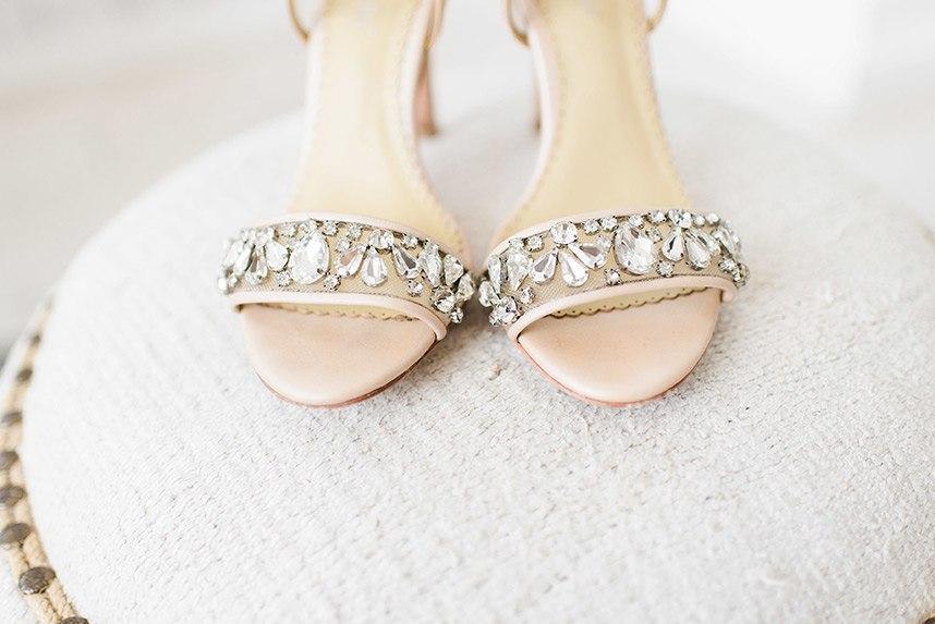 Styled-Bridals-Houston-Wedding-Photographer-Gray-Door-PhotographyLaylee-Emadi-Photography-04