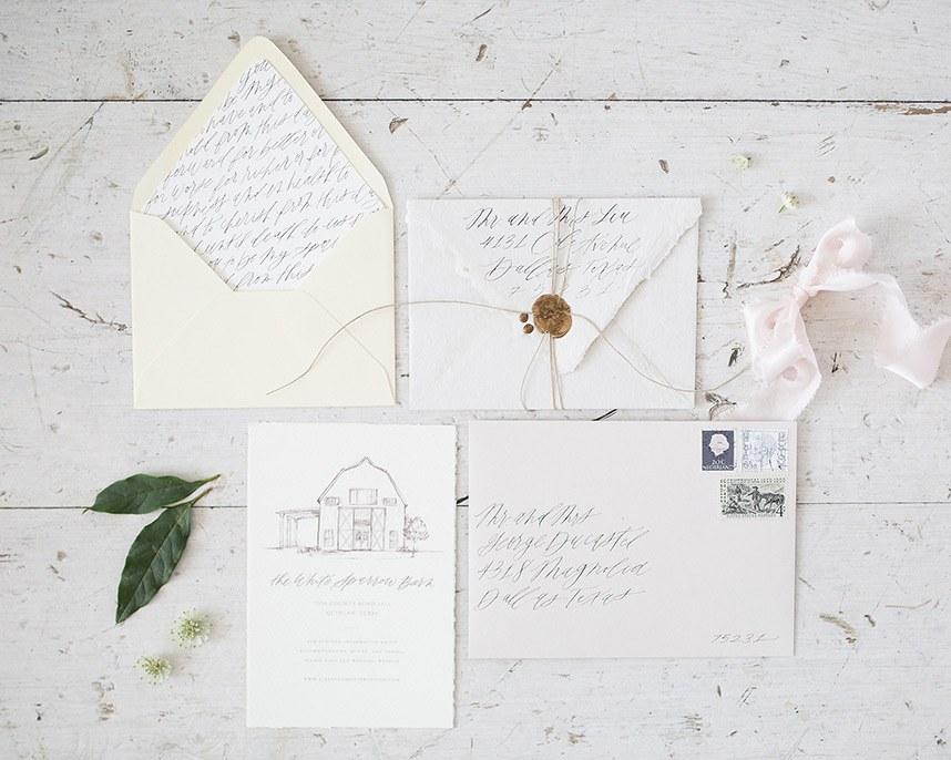 Styled-Bridals-Houston-Wedding-Photographer-Gray-Door-PhotographyLaylee-Emadi-Photography-05