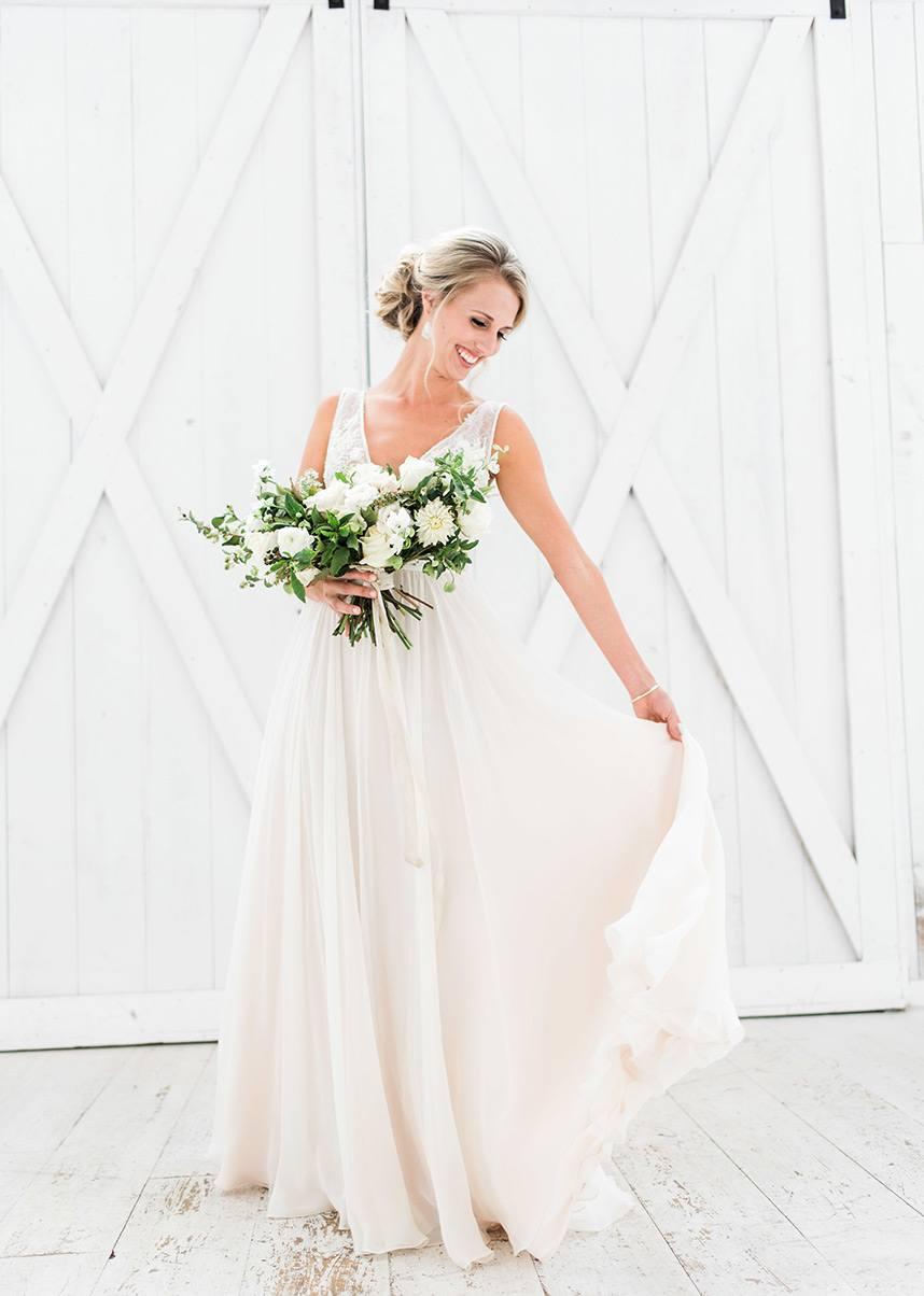 Styled-Bridals-Houston-Wedding-Photographer-Gray-Door-PhotographyLaylee-Emadi-Photography-06