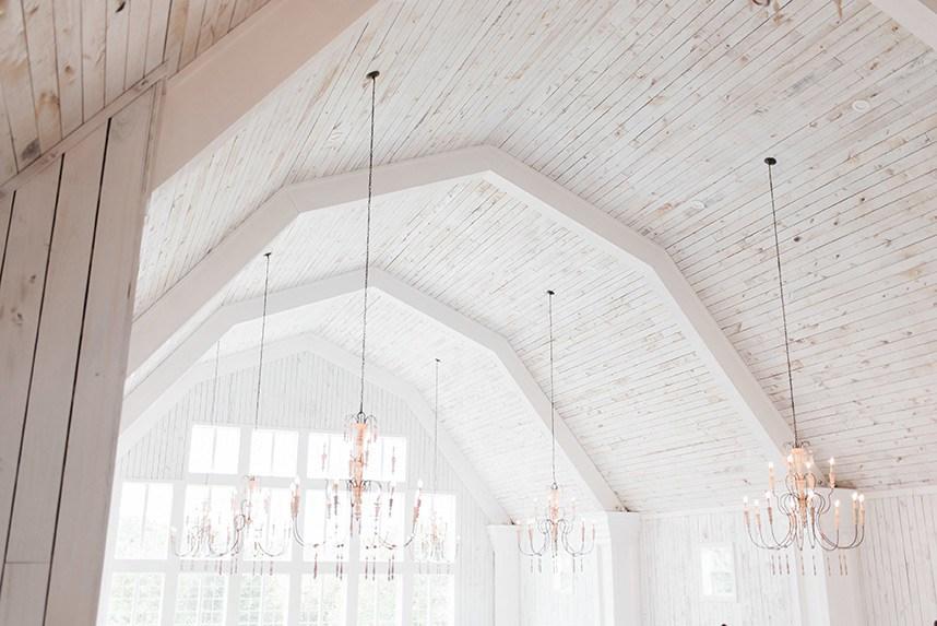 Styled-Bridals-Houston-Wedding-Photographer-Gray-Door-PhotographyLaylee-Emadi-Photography-07