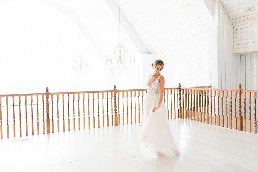 Styled-Bridals-Houston-Wedding-Photographer-Gray-Door-PhotographyLaylee-Emadi-Photography-08