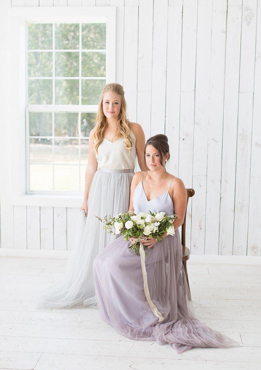 Styled-Bridals-Houston-Wedding-Photographer-Gray-Door-PhotographyLaylee-Emadi-Photography-09