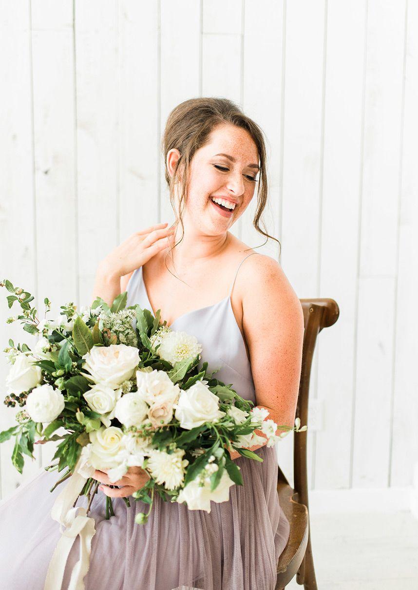 Styled-Bridals-Houston-Wedding-Photographer-Gray-Door-PhotographyLaylee-Emadi-Photography-10