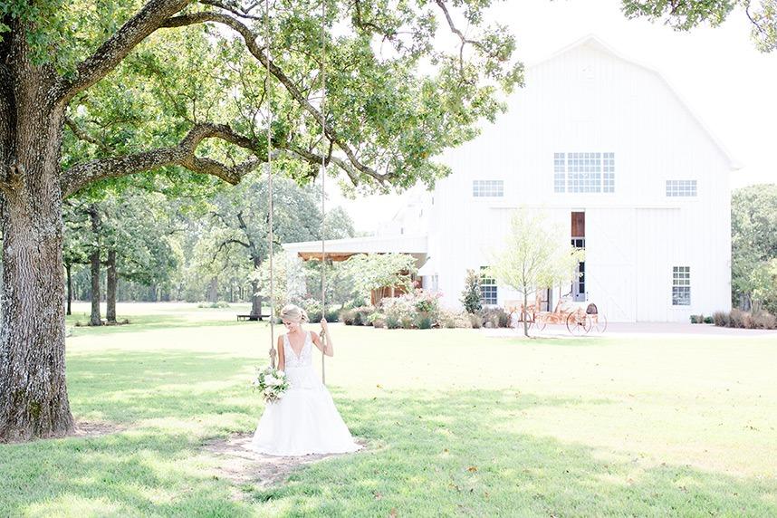Styled-Bridals-Houston-Wedding-Photographer-Gray-Door-PhotographyLaylee-Emadi-Photography-11