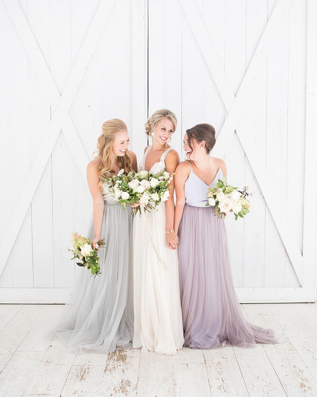 Styled-Bridals-Houston-Wedding-Photographer-Gray-Door-PhotographyLaylee-Emadi-Photography-12