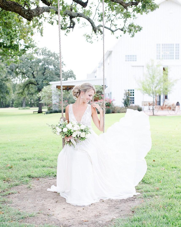 Styled-Bridals-Houston-Wedding-Photographer-Gray-Door-PhotographyLaylee-Emadi-Photography-13