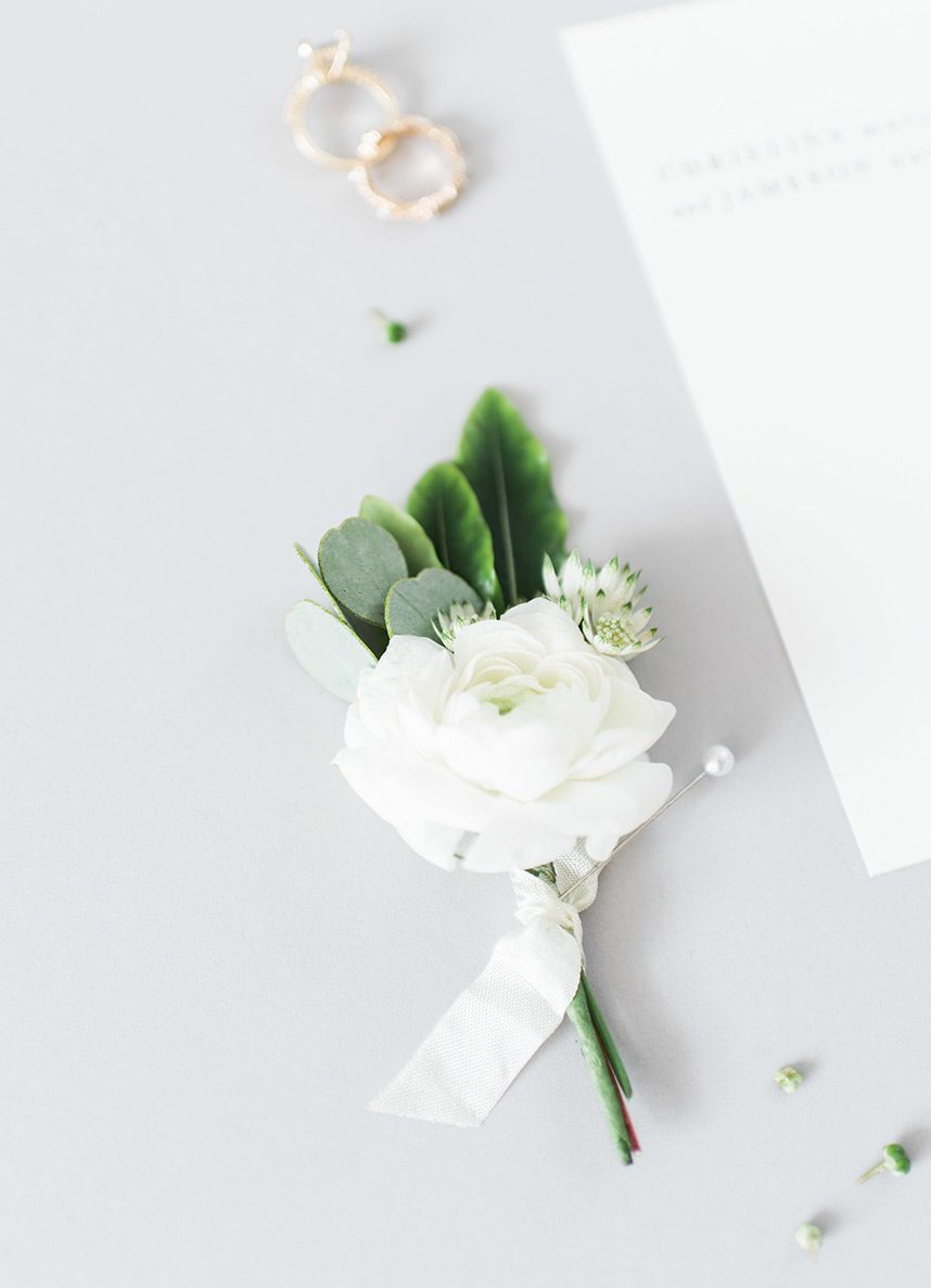 Styled-Bridals-Houston-Wedding-Photographer-Gray-Door-PhotographyLaylee-Emadi-Photography-14