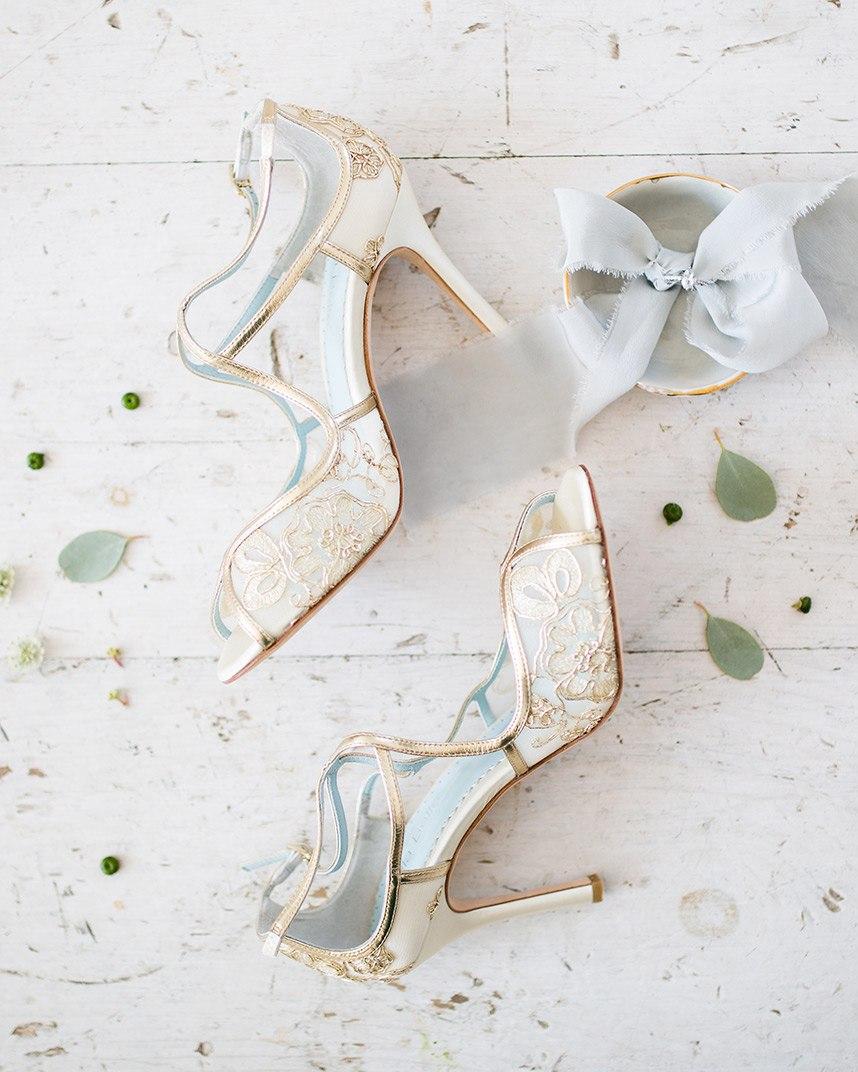 Styled-Bridals-Houston-Wedding-Photographer-Gray-Door-PhotographyLaylee-Emadi-Photography-15