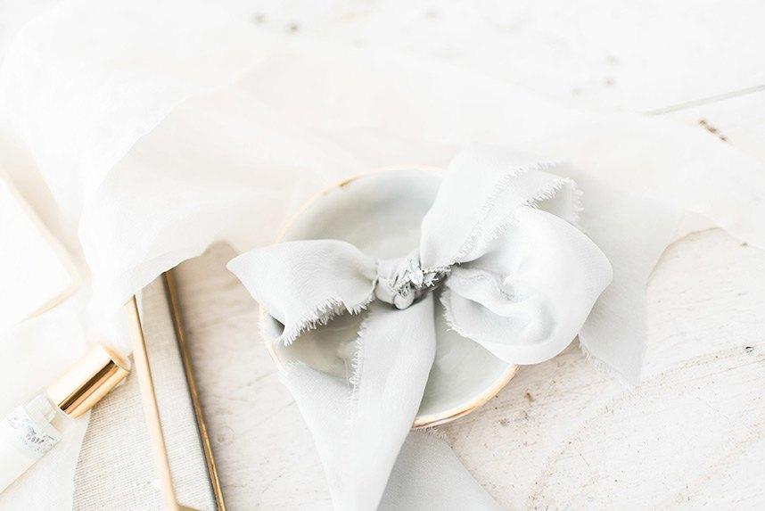 Styled-Bridals-Houston-Wedding-Photographer-Gray-Door-PhotographyLaylee-Emadi-Photography-16