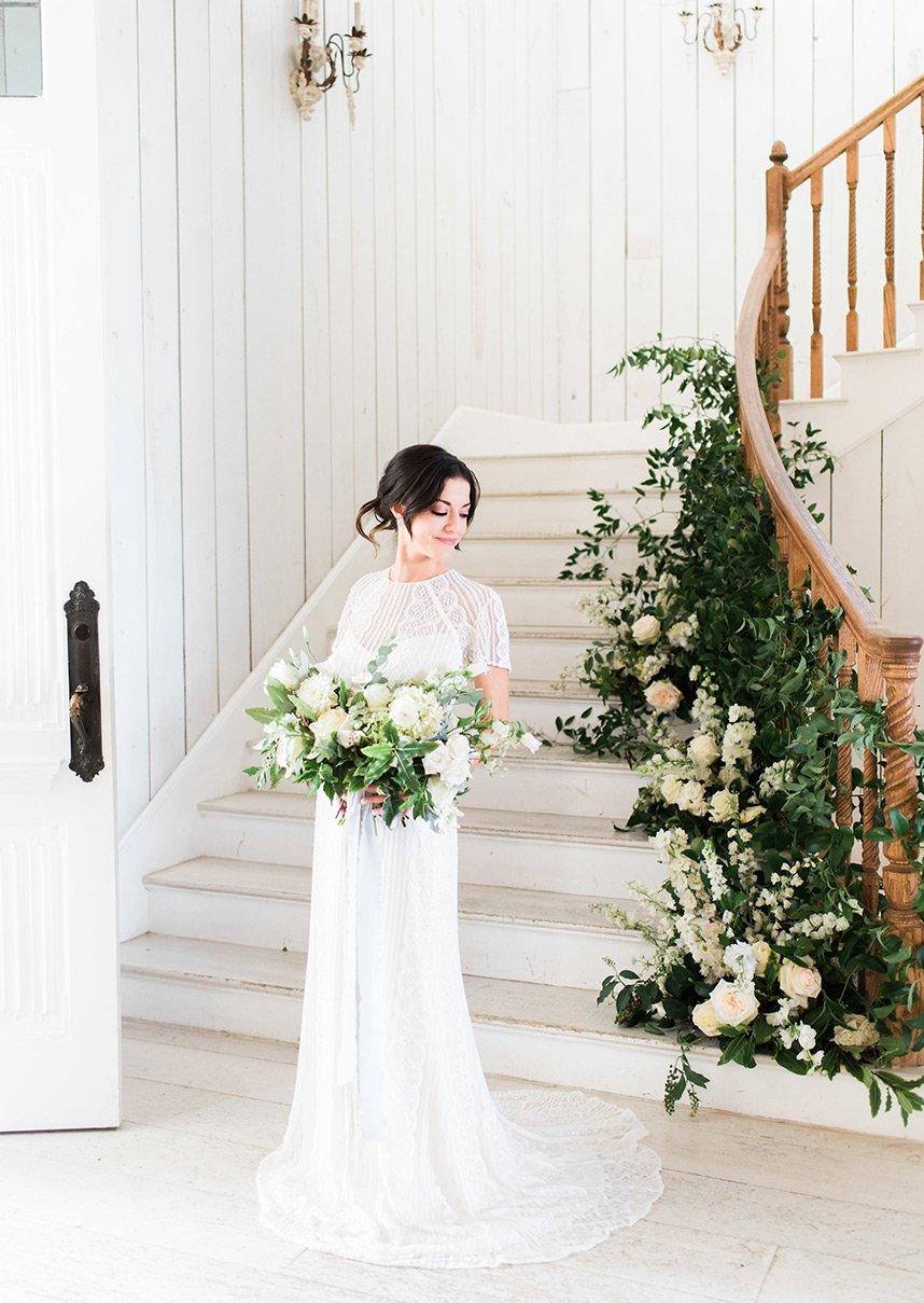 Styled-Bridals-Houston-Wedding-Photographer-Gray-Door-PhotographyLaylee-Emadi-Photography-17