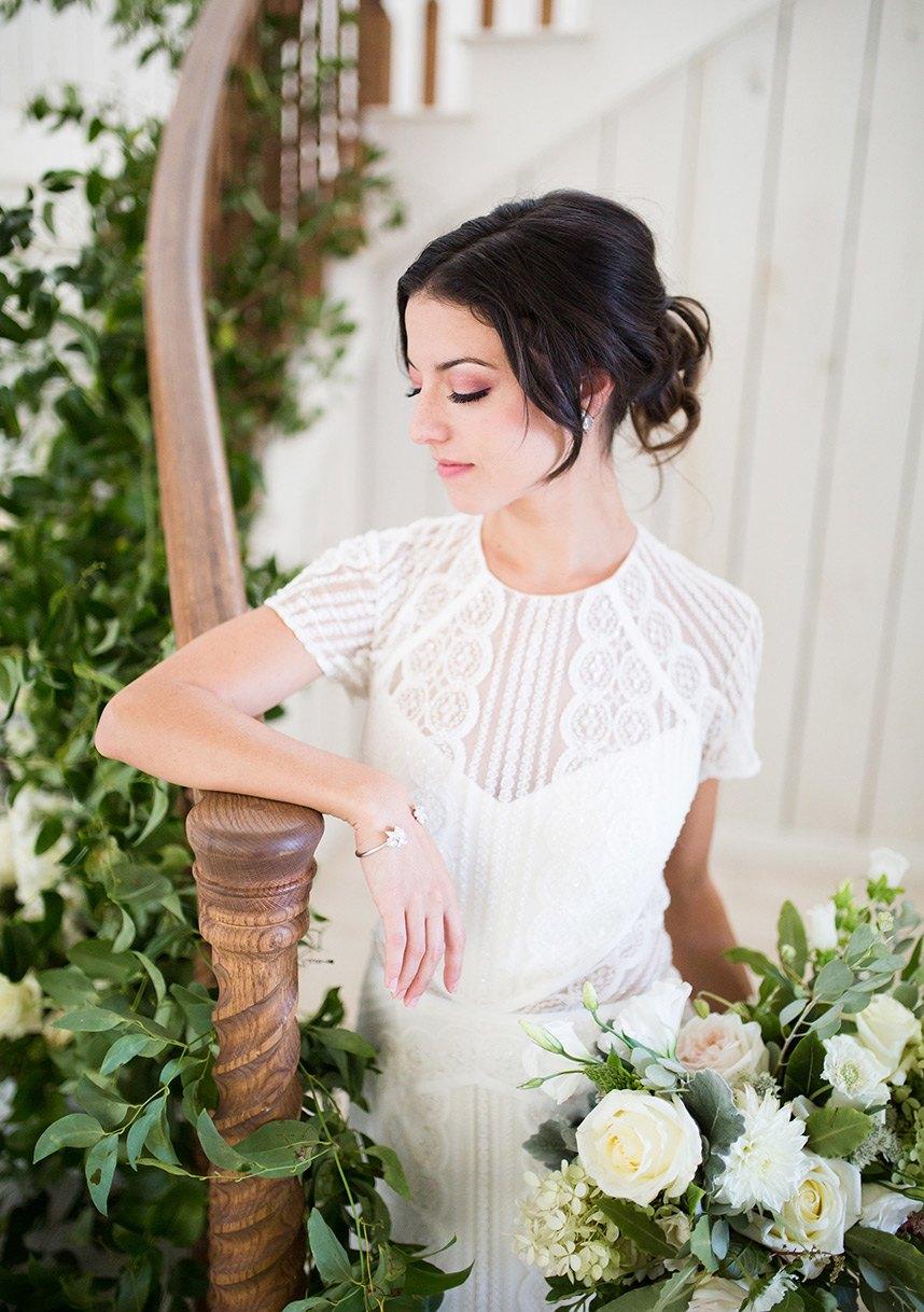 Styled-Bridals-Houston-Wedding-Photographer-Gray-Door-PhotographyLaylee-Emadi-Photography-18