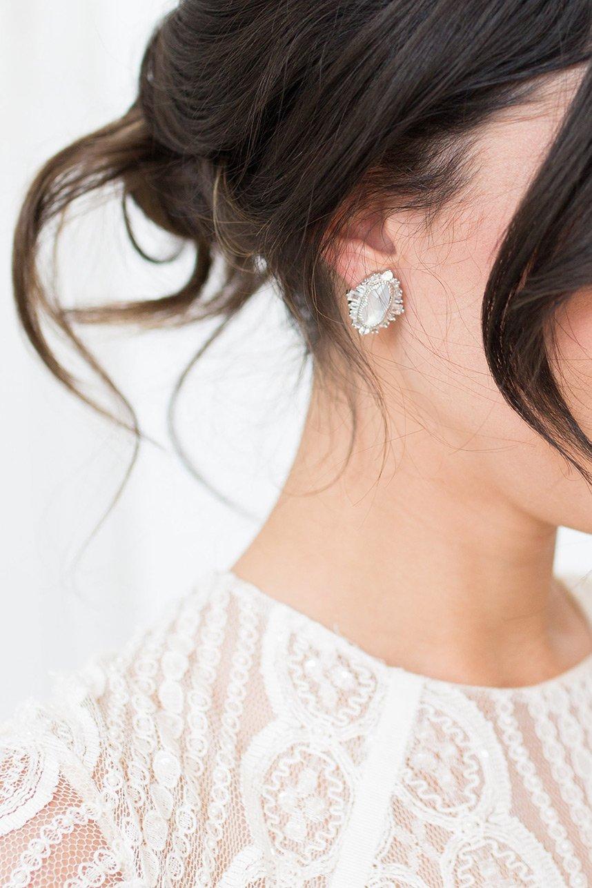 Styled-Bridals-Houston-Wedding-Photographer-Gray-Door-PhotographyLaylee-Emadi-Photography-19