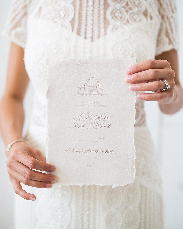 Styled-Bridals-Houston-Wedding-Photographer-Gray-Door-PhotographyLaylee-Emadi-Photography-20