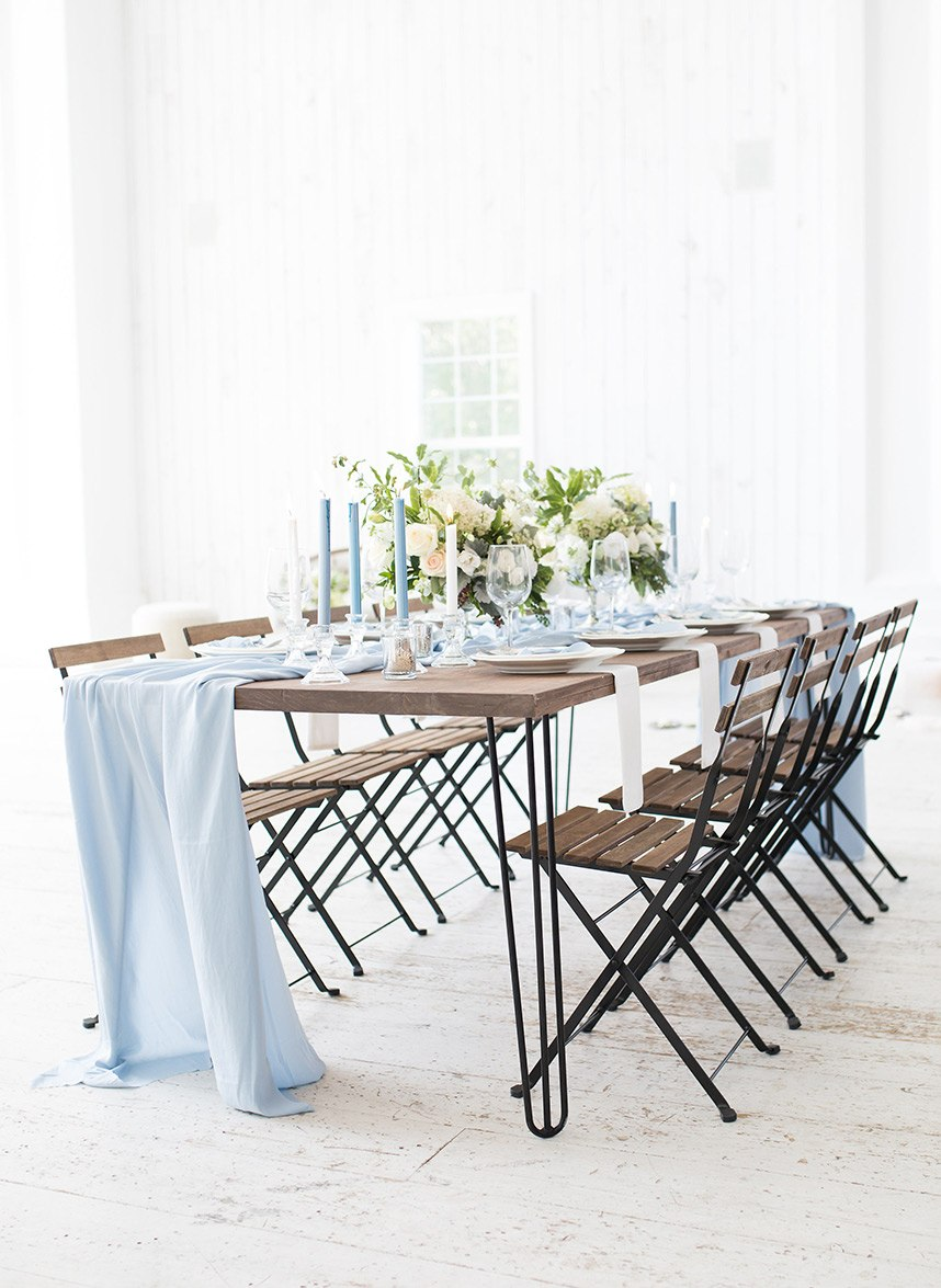Styled-Bridals-Houston-Wedding-Photographer-Gray-Door-PhotographyLaylee-Emadi-Photography-21