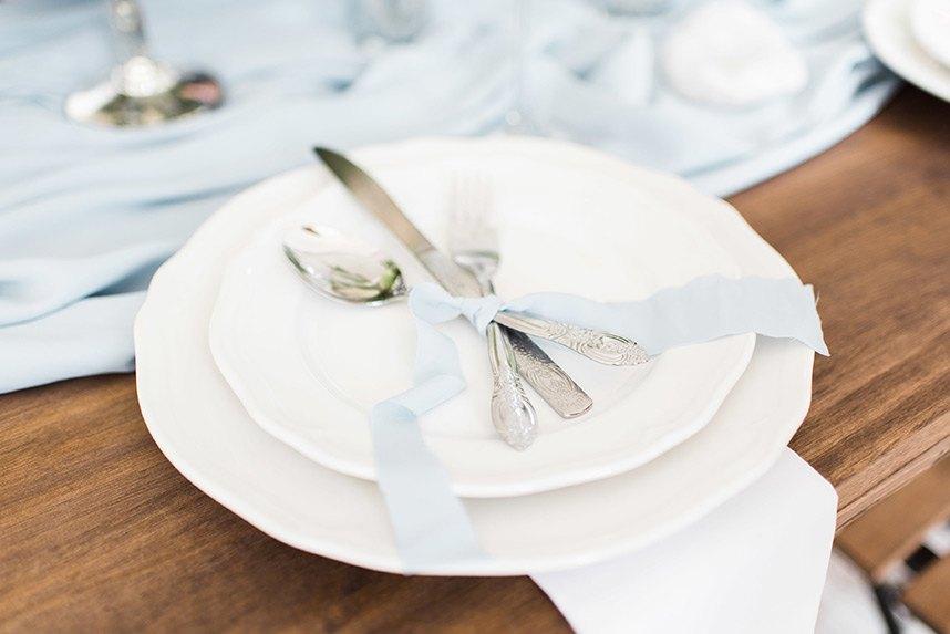 Styled-Bridals-Houston-Wedding-Photographer-Gray-Door-PhotographyLaylee-Emadi-Photography-22