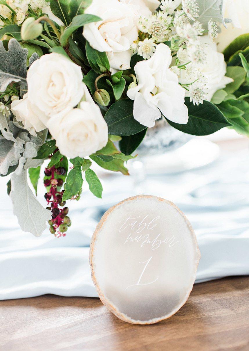 Styled-Bridals-Houston-Wedding-Photographer-Gray-Door-PhotographyLaylee-Emadi-Photography-23