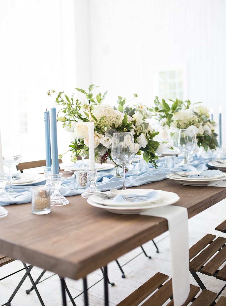 Styled-Bridals-Houston-Wedding-Photographer-Gray-Door-PhotographyLaylee-Emadi-Photography-24