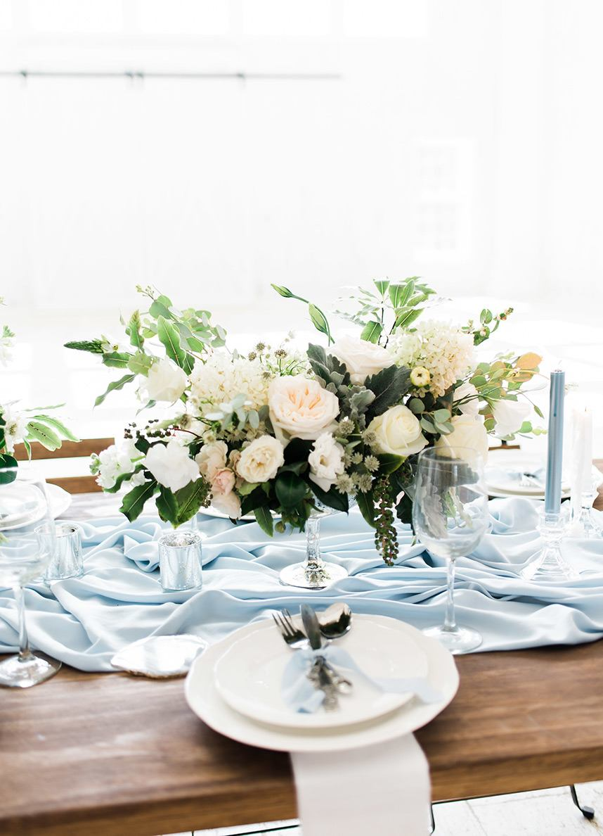 Styled-Bridals-Houston-Wedding-Photographer-Gray-Door-PhotographyLaylee-Emadi-Photography-26