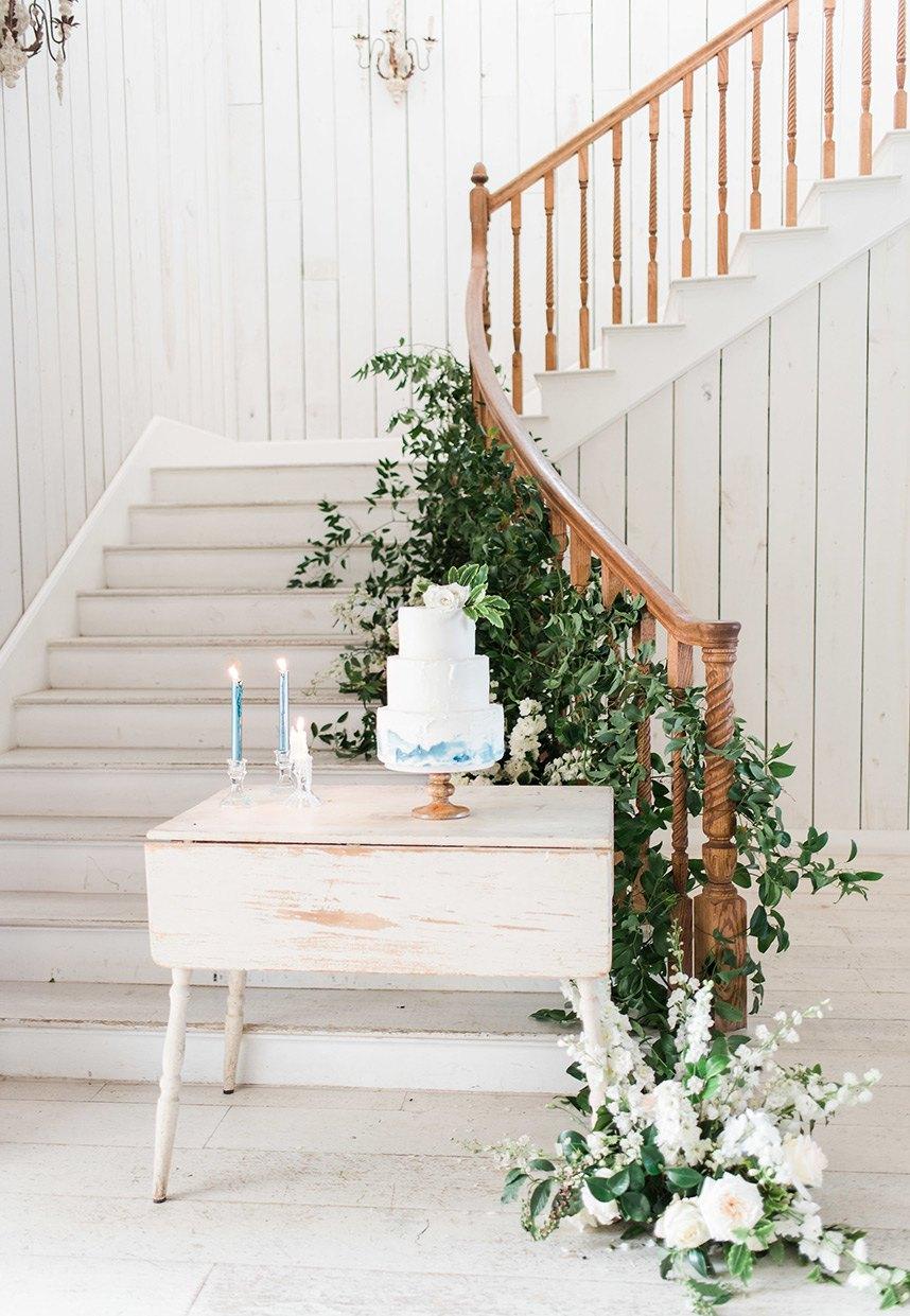 Styled-Bridals-Houston-Wedding-Photographer-Gray-Door-PhotographyLaylee-Emadi-Photography-27